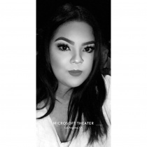 Vanessa De Santiago