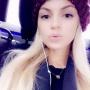 Brittany Steiner