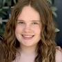 Sadie Smith