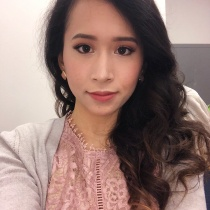 Jade Ngo