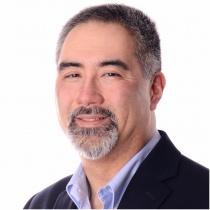 Steve Nakata
