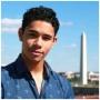 Brandon Flores-Lewis