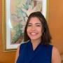 Lauren Diaz Quintana