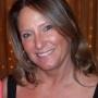 Carrie Schreiber