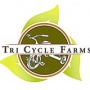 Tri Cycle Farms' Food Recovery/ Compost Crew!