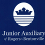 Junior Auxiliary Of Rogers- Bentonville Arkansas Inc