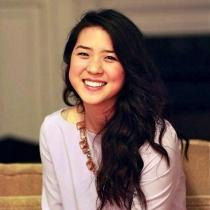 Rebekah Yang