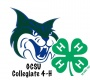 Collegiate 4-H Club - Georgia College