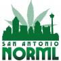 San Antonio NORML