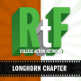 React to Film Longhorn Chapter