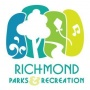Parks and Recreation Department, City of Richmond