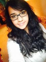 Hiba Taher