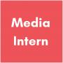 Media Volunteer