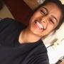 Rumisha Patel