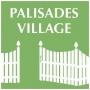 Palisades Village's Photo