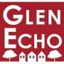 Glen Echo Neighbors Civic Association (GENCA)