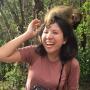 Rebecca Wai