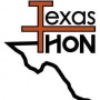 Open opportunities at Texas THON