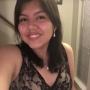 Brenda Carrillo Flores