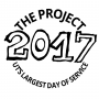Project 2017 - Guerrero Thompson Elementary School