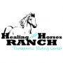 Healing with Horses Ranch