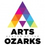 Friends of the Arts Center of the Ozarks monthly meeting