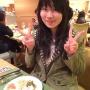 Lina Chang