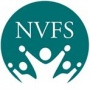 Northern Virginia Family Services