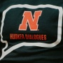 Husker Dialogues - Be a Conversation Guide