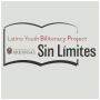 Latino Youth Biliteracy Project - Sin Límites