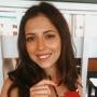Katherina Marchese