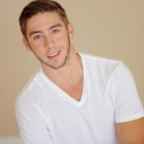 Grant Porterfield