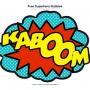 Kaboom Playground Build