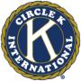 UCA Circle K's Photo