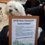 Volunteer Orientation for SYM