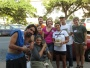SYM Mini-mission Trip (Street Outreach)