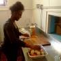 """SYM Saturday """"Food Recovery"""" Helper"""
