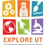 Explore UT - Cockrell School Volunteers