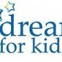 Dreams For Kids DC's Photo