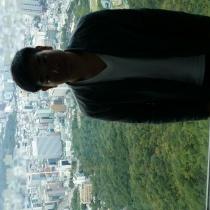 Hyun Son