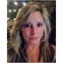 Ann S.'s profile photo