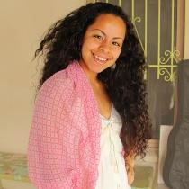 Mariah Espinosa