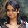 Lavanya Venkatraman