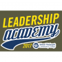 Leadership Academy Recruiting Lunch