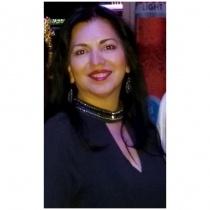 Carla Bowers