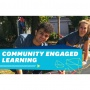 GivePulse profile picture of Community Engaged Learning