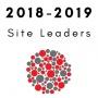 Bonner Site Leaders 2018-2019