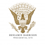 IndyDoDay at the Benjamin Harrison Presidential Site