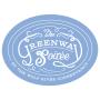 Greenway Soirée: Event-Day Volunteer