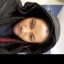 Aminatu Abdulai
